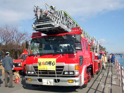 ,水罐消防車,2噸吸糞車2021-2027年中國云梯消防車市場調查與市場運營趨勢報告,抑塵車價格,